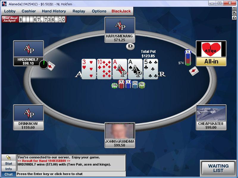 Zynga poker cheat engine 6.3